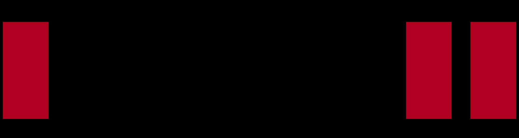 Tungel Byggare AB